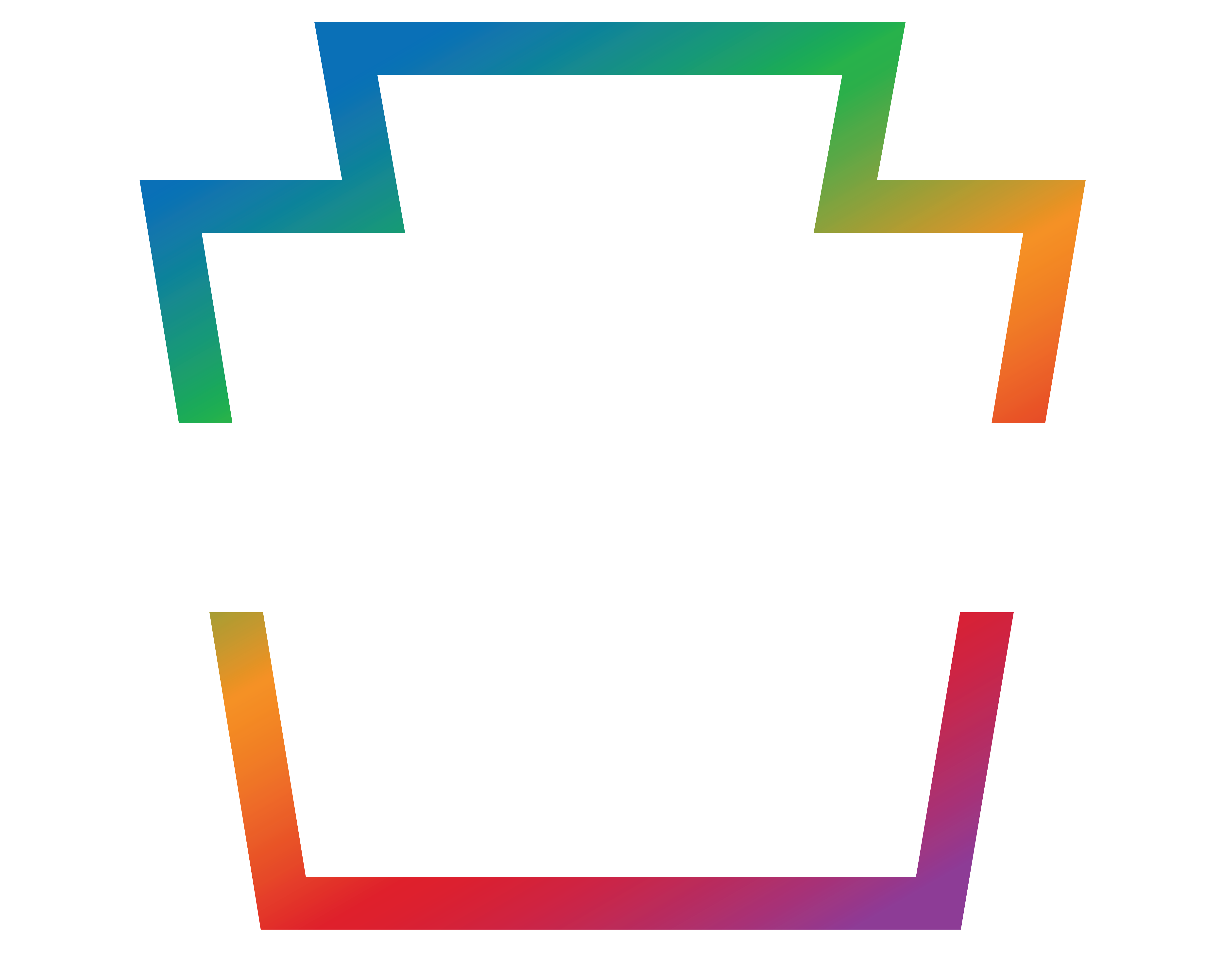 Philly Front Runners Logo